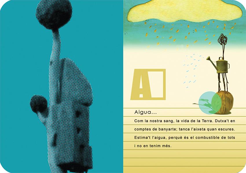 alejo-negro-alfabet-de-la-sostenibilitat-5