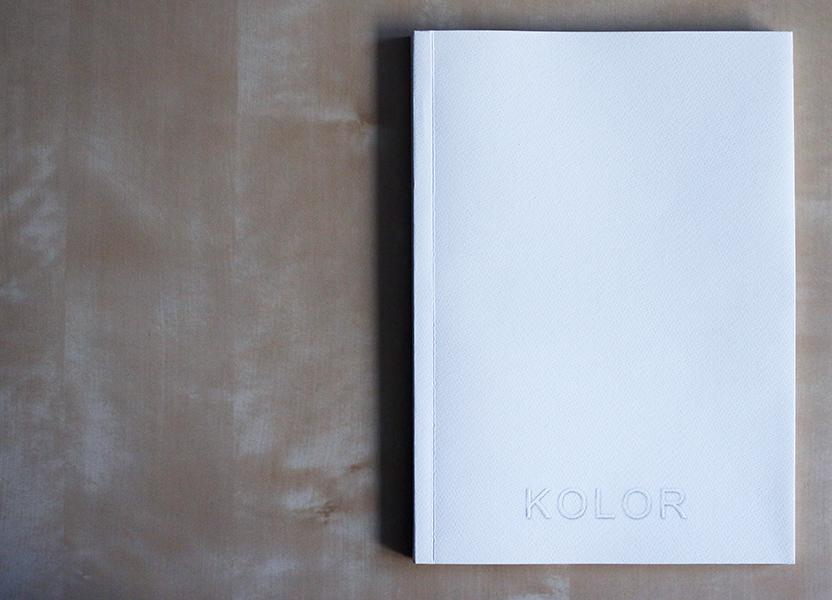 alejo negro / catálogo kolor (1)