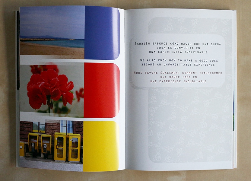 alejo negro / catálogo kolor (3)