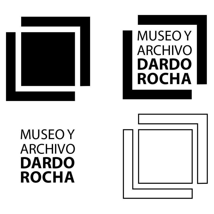 logo-museo-y-archivo-dardo-rocha-web