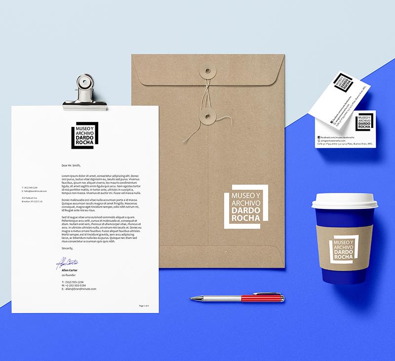 papelería_museo_final_WEB