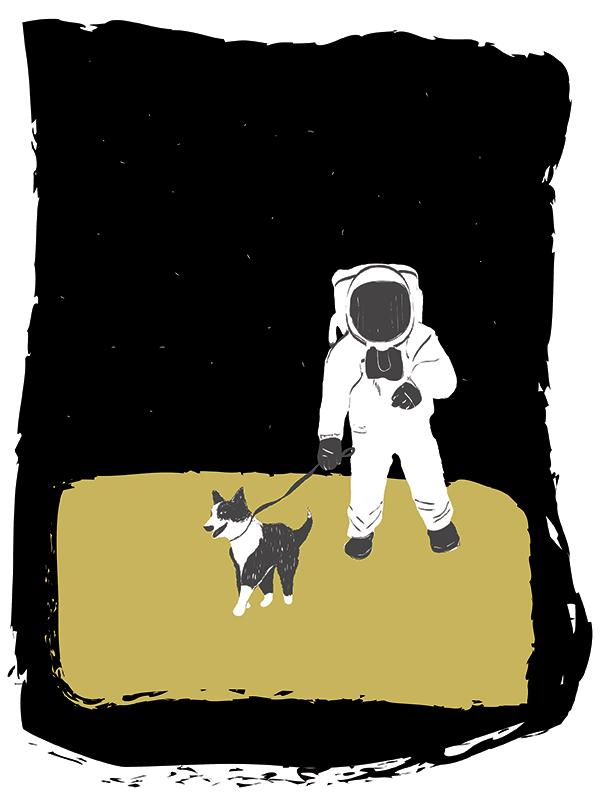 alejo-negro-paseando-a-la-mascota-1