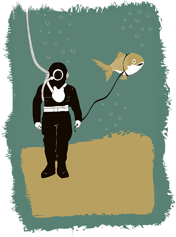 alejo-negro-paseando-a-la-mascota-2