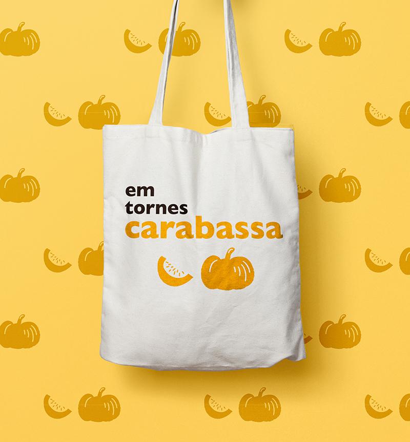 bolsa_calabaza_WEB