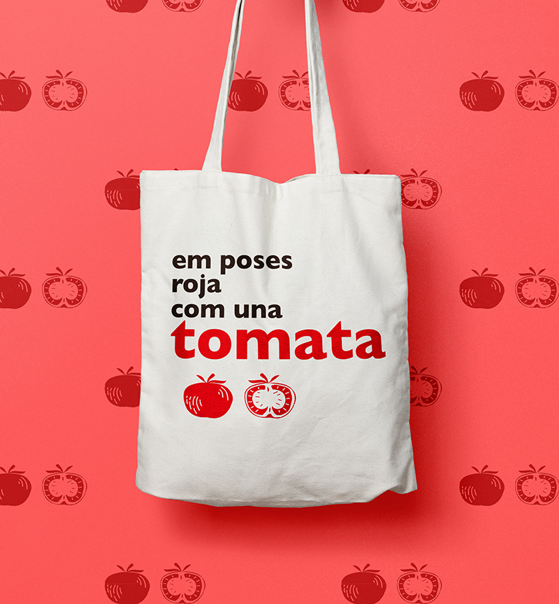 bolsa_tomate_WEB