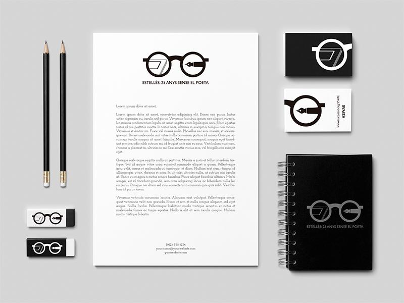 branding_estelles_final_WEB