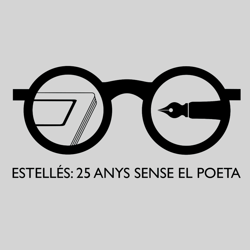 IMAGEN-PORTADA